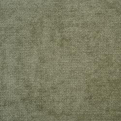 Zaragoza Fabrics | Zaragoza - Fern | Tissus pour rideaux | Designers Guild
