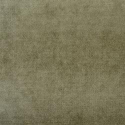 Zaragoza Fabrics | Zaragoza - Sage | Vorhangstoffe | Designers Guild