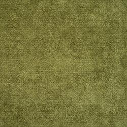 Zaragoza Fabrics | Zaragoza - Leaf | Curtain fabrics | Designers Guild