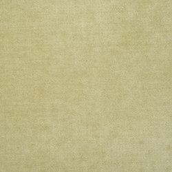 Zaragoza Fabrics | Zaragoza - Pear | Vorhangstoffe | Designers Guild