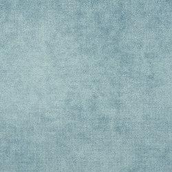 Zaragoza Fabrics | Zaragoza - Aqua | Curtain fabrics | Designers Guild
