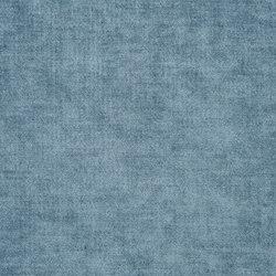Zaragoza Fabrics | Zaragoza - Baltic | Tejidos para cortinas | Designers Guild