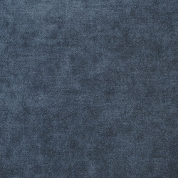 Zaragoza Fabrics | Zaragoza - Sea | Vorhangstoffe | Designers Guild