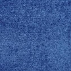 Zaragoza Fabrics | Zaragoza - Ultramarine | Tissus pour rideaux | Designers Guild