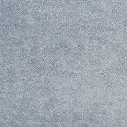 Zaragoza Fabrics | Zaragoza - Mist | Tessuti tende | Designers Guild