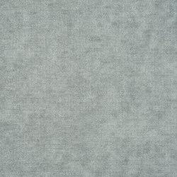 Zaragoza Fabrics | Zaragoza - Celadon | Curtain fabrics | Designers Guild