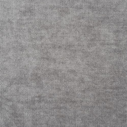 Zaragoza Fabrics | Zaragoza - Titanium | Curtain fabrics | Designers Guild