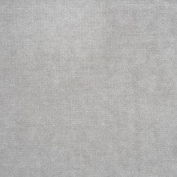 Zaragoza Fabrics | Zaragoza - Zinc | Curtain fabrics | Designers Guild