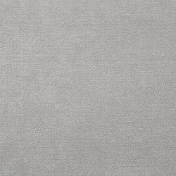 Zaragoza Fabrics | Zaragoza - Dove | Vorhangstoffe | Designers Guild