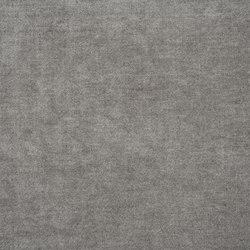 Zaragoza Fabrics | Zaragoza - Steel | Tissus pour rideaux | Designers Guild
