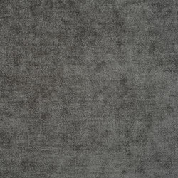 Zaragoza Fabrics | Zaragoza - Graphite | Vorhangstoffe | Designers Guild
