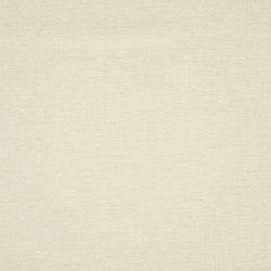 Zaragoza Fabrics | Zaragoza - Cream | Curtain fabrics | Designers Guild