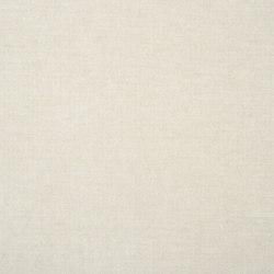 Zaragoza Fabrics | Zaragoza - Eggshell | Tissus pour rideaux | Designers Guild