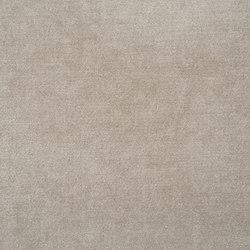 Zaragoza Fabrics | Zaragoza - Driftwood | Tessuti tende | Designers Guild