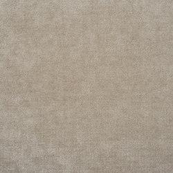 Zaragoza Fabrics | Zaragoza - Pebble | Tessuti tende | Designers Guild