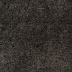 Zaragoza Fabrics | Zaragoza - Espresso | Curtain fabrics | Designers Guild