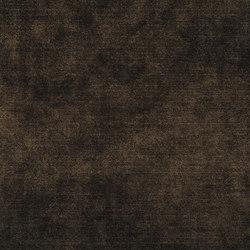 Zaragoza Fabrics | Zaragoza - Cocoa | Curtain fabrics | Designers Guild