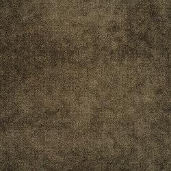Zaragoza Fabrics | Zaragoza - Chestnut | Tissus pour rideaux | Designers Guild