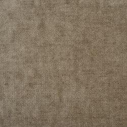 Zaragoza Fabrics | Zaragoza - Flax | Curtain fabrics | Designers Guild