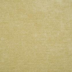 Zaragoza Fabrics | Zaragoza - Vanilla | Vorhangstoffe | Designers Guild
