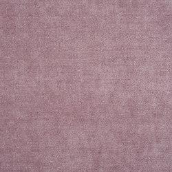 Zaragoza Fabrics | Zaragoza - Clover | Tissus pour rideaux | Designers Guild