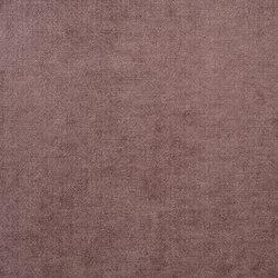 Zaragoza Fabrics | Zaragoza - Parma | Curtain fabrics | Designers Guild