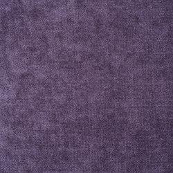Zaragoza Fabrics | Zaragoza - Heather | Tessuti tende | Designers Guild