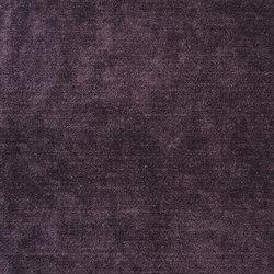 Zaragoza Fabrics   Zaragoza - Plum   Curtain fabrics   Designers Guild
