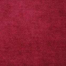 Zaragoza Fabrics | Zaragoza - Raspberry | Tissus pour rideaux | Designers Guild