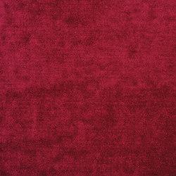 Zaragoza Fabrics | Zaragoza - Cranberry | Curtain fabrics | Designers Guild