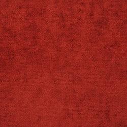 Zaragoza Fabrics | Zaragoza - Ruby | Curtain fabrics | Designers Guild