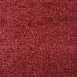 Zaragoza Fabrics   Zaragoza - Garnet   Curtain fabrics   Designers Guild
