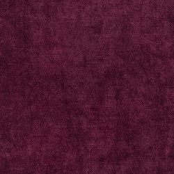 Zaragoza Fabrics | Zaragoza - Claret | Tessuti tende | Designers Guild