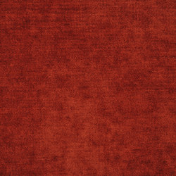 Zaragoza Fabrics | Zaragoza - Terracotta | Curtain fabrics | Designers Guild