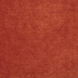 Zaragoza Fabrics | Zaragoza - Paprika | Tissus pour rideaux | Designers Guild
