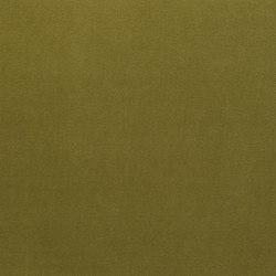 Varese Fabrics | Varese - Olive | Tejidos para cortinas | Designers Guild