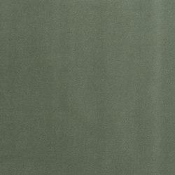 Varese Fabrics | Varese - Sage | Tessuti tende | Designers Guild