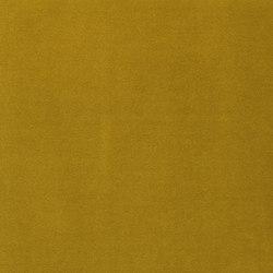 Varese Fabrics | Varese - Ochre | Curtain fabrics | Designers Guild