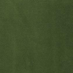 Varese Fabrics | Varese - Fir | Vorhangstoffe | Designers Guild