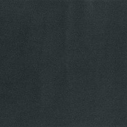 Varese Fabrics | Varese - Pine | Curtain fabrics | Designers Guild