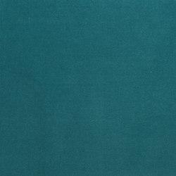 Varese Fabrics | Varese - Ocean | Vorhangstoffe | Designers Guild