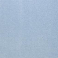 Varese Fabrics | Varese - Sky | Curtain fabrics | Designers Guild
