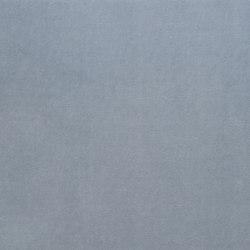 Varese Fabrics | Varese - Smoke | Tissus pour rideaux | Designers Guild