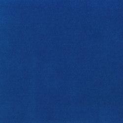 Varese Fabrics | Varese - Marine | Tissus pour rideaux | Designers Guild