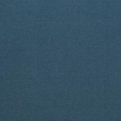 Varese Fabrics | Varese - Delft | Curtain fabrics | Designers Guild