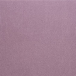Varese Fabrics | Varese - Viola | Curtain fabrics | Designers Guild