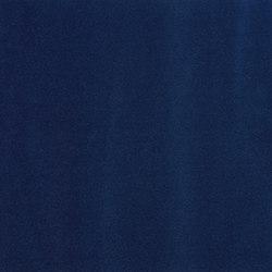 Varese Fabrics | Varese - Indigo | Tejidos para cortinas | Designers Guild