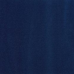 Varese Fabrics | Varese - Indigo | Curtain fabrics | Designers Guild