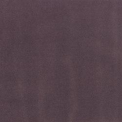 Varese Fabrics | Varese - Grape | Tejidos para cortinas | Designers Guild