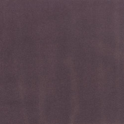 Varese Fabrics | Varese - Grape | Curtain fabrics | Designers Guild